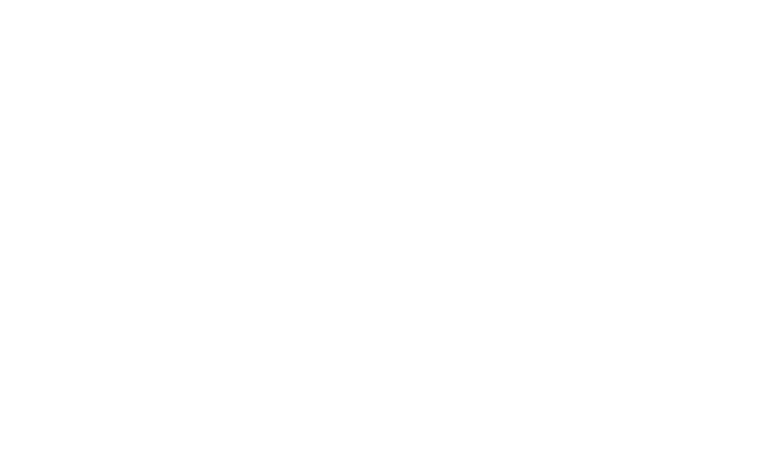 [Translate to Français:] Cap Vermell Grand Hotel